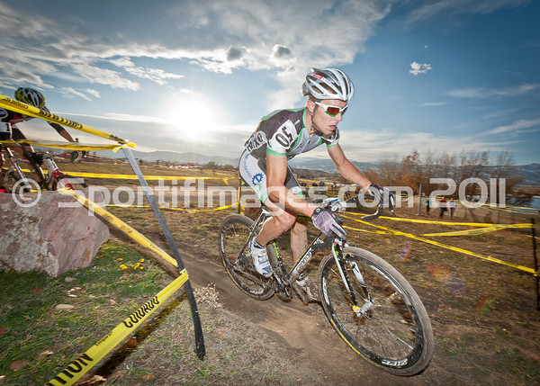 COLORADO_CROSS_CLASSIC_ELITE_MEN-4562