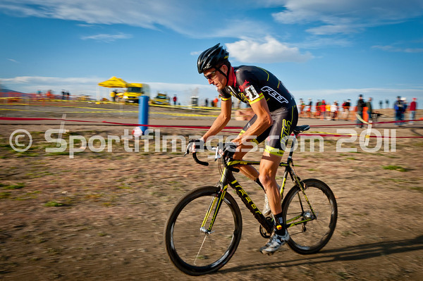 COLORADO_CROSS_CLASSIC_ELITE_MEN-4568