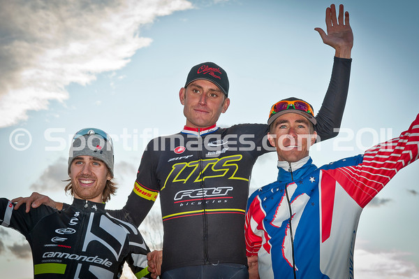 COLORADO_CROSS_CLASSIC_ELITE_MEN-4653