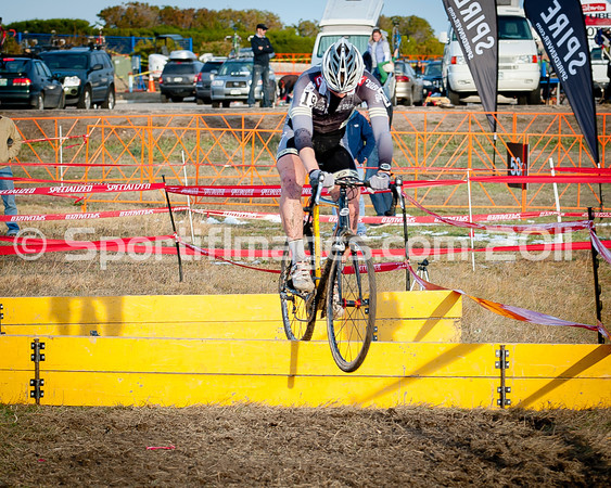 COLORADO_CROSS_CLASSIC_ELITE_MEN-485