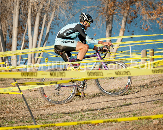 COLORADO_CROSS_CLASSIC_ELITE_MEN-427