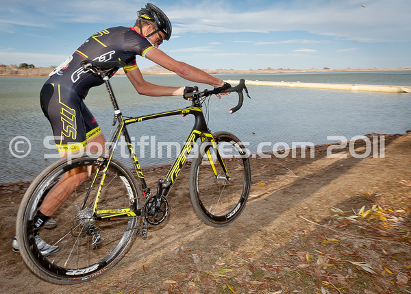 COLORADO_CROSS_CLASSIC_ELITE_MEN-4442