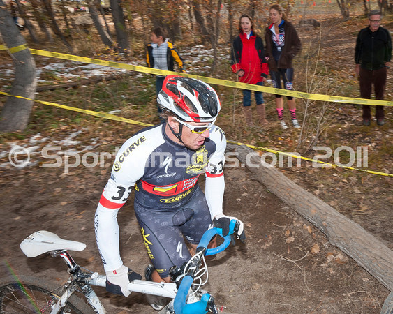 COLORADO_CROSS_CLASSIC_ELITE_MEN-4461