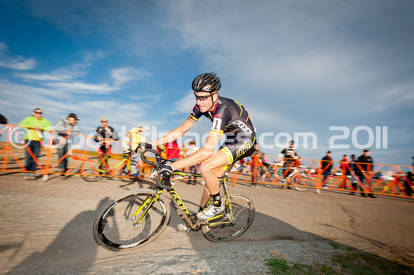 COLORADO_CROSS_CLASSIC_ELITE_MEN-4536