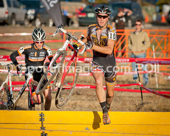 COLORADO_CROSS_CLASSIC_ELITE_MEN-433