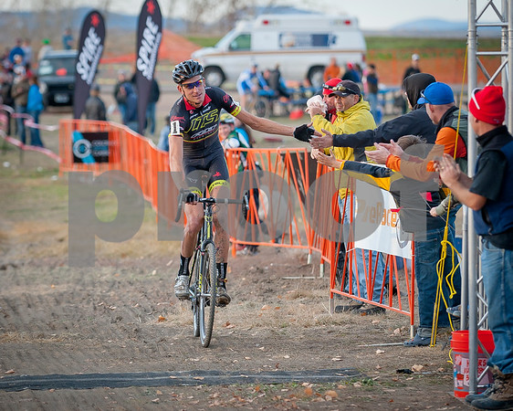 COLORADO_CROSS_CLASSIC_ELITE_MEN-507
