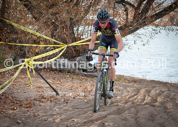 COLORADO_CROSS_CLASSIC_ELITE_MEN-321