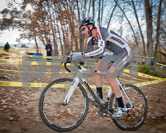 COLORADO_CROSS_CLASSIC_ELITE_MEN-4475