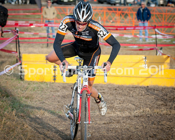 COLORADO_CROSS_CLASSIC_ELITE_MEN-487