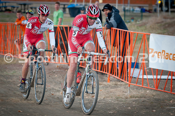 COLORADO_CROSS_CLASSIC_ELITE_MEN-492