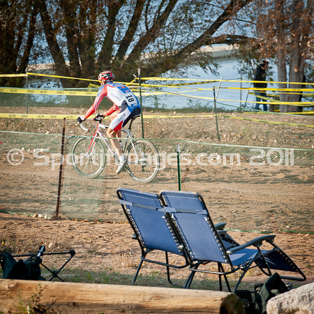 COLORADO_CROSS_CLASSIC_ELITE_MEN-420
