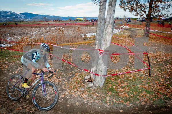 COLORADO_CROSS_CLASSIC_ELITE_MEN-4610