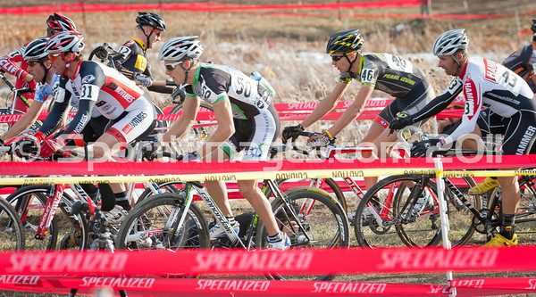 COLORADO_CROSS_CLASSIC_ELITE_MEN-265