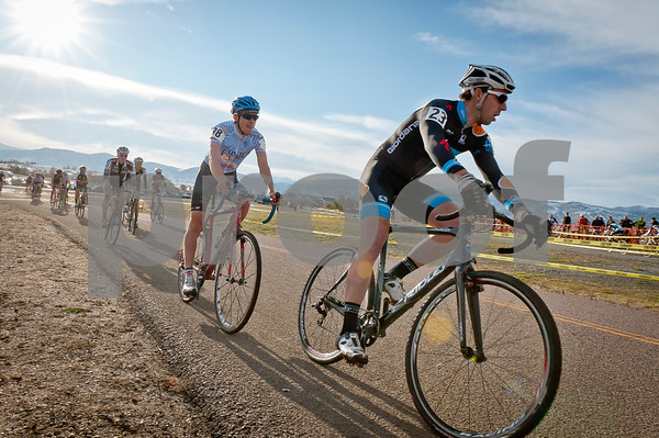 COLORADO_CROSS_CLASSIC_ELITE_MEN-4437