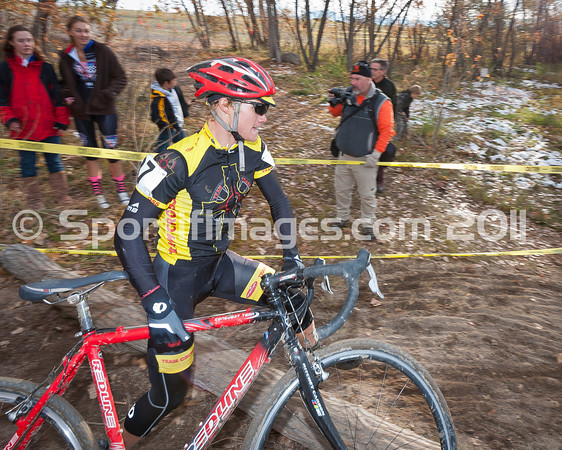 COLORADO_CROSS_CLASSIC_ELITE_MEN-4463