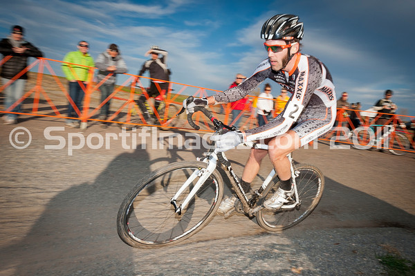 COLORADO_CROSS_CLASSIC_ELITE_MEN-4544