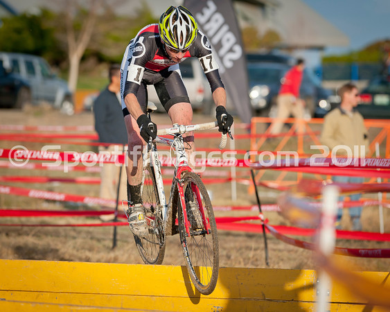 COLORADO_CROSS_CLASSIC_ELITE_MEN-444