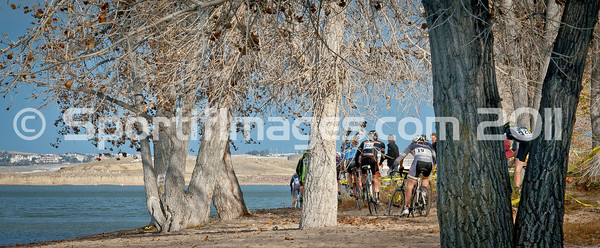 COLORADO_CROSS_CLASSIC_ELITE_MEN-285