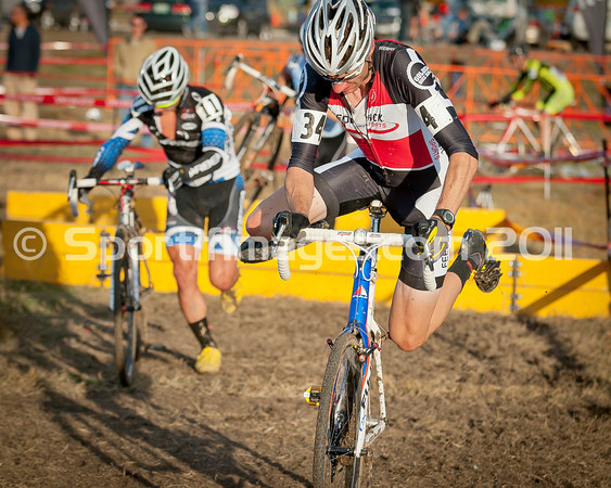 COLORADO_CROSS_CLASSIC_ELITE_MEN-469