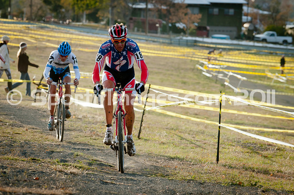 COLORADO_CROSS_CLASSIC_ELITE_MEN-411