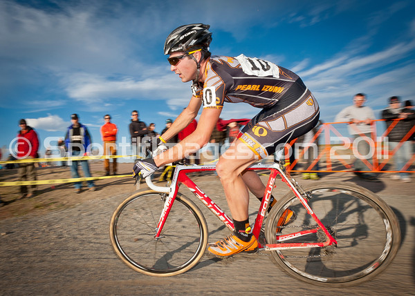 COLORADO_CROSS_CLASSIC_ELITE_MEN-4549