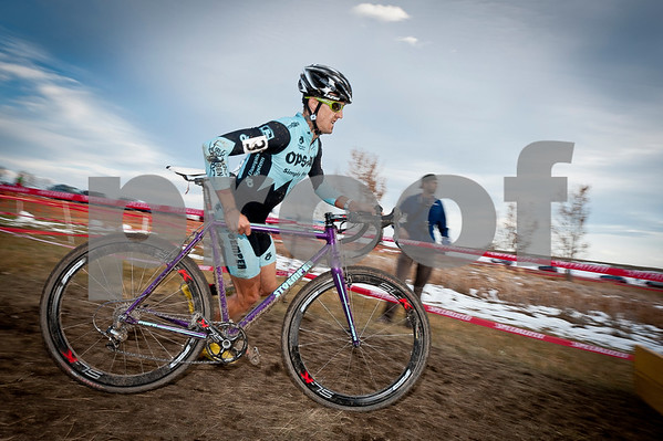 COLORADO_CROSS_CLASSIC_ELITE_MEN-4589