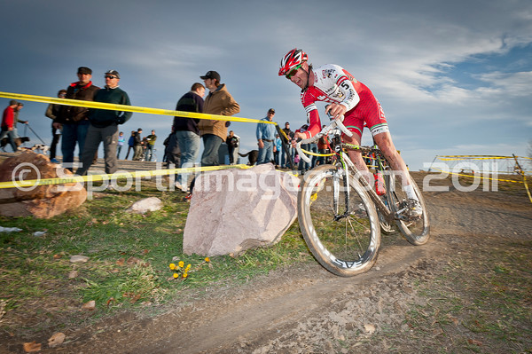 COLORADO_CROSS_CLASSIC_ELITE_MEN-4559