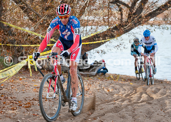 COLORADO_CROSS_CLASSIC_ELITE_MEN-334