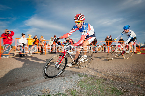 COLORADO_CROSS_CLASSIC_ELITE_MEN-4538