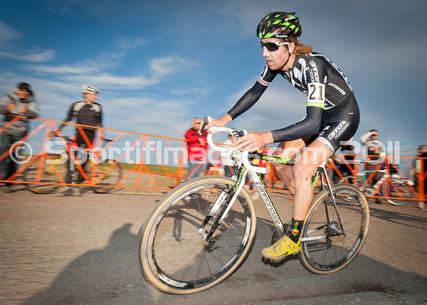 COLORADO_CROSS_CLASSIC_ELITE_MEN-4540