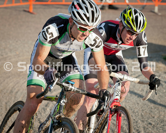 COLORADO_CROSS_CLASSIC_ELITE_MEN-409