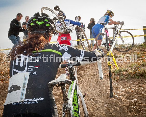 COLORADO_CROSS_CLASSIC_ELITE_WOMEN-4304