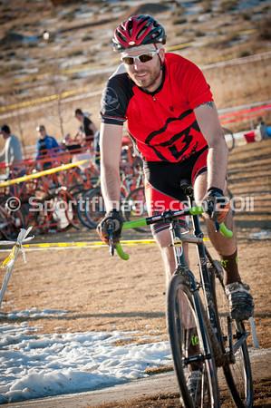 COLORADO_STATE_CX_CHAMPIONSHIPS-3307