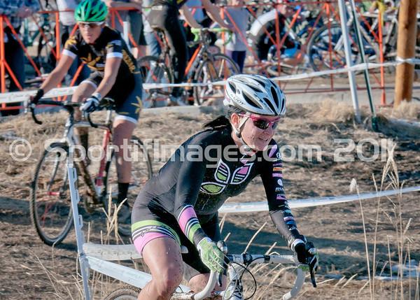 COLORADO_STATE_CX_CHAMPIONSHIPS-3226