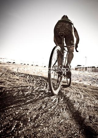 COLORADO_STATE_CX_CHAMPIONSHIPS-6649