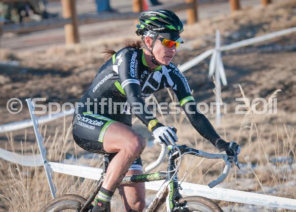 COLORADO_STATE_CX_CHAMPIONSHIPS-3205