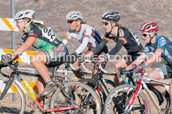 COLORADO_STATE_CX_CHAMPIONSHIPS-3178