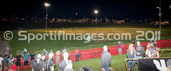 CrossVegas_CX-0540