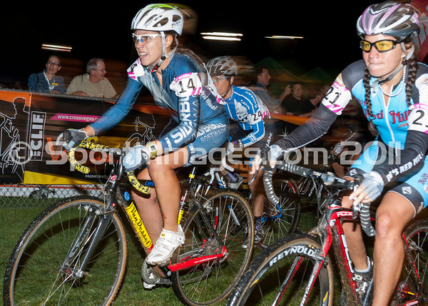 CrossVegas_CX-6407