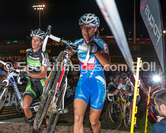 CrossVegas_CX-6417