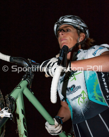 CrossVegas_CX-6430