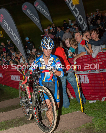 CrossVegas_CX-6452