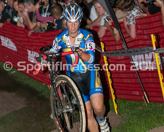 CrossVegas_CX-6451