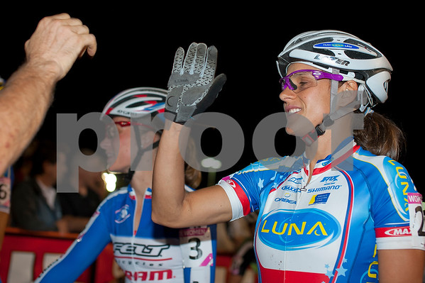 CrossVegas_CX-6395
