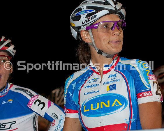 CrossVegas_CX-6390