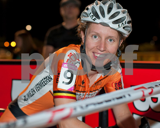 CrossVegas_CX-6397