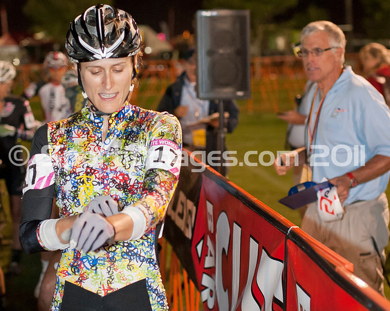 CrossVegas_CX-6381