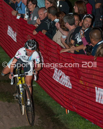 CrossVegas_CX-6446