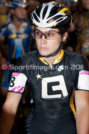 CrossVegas_CX-6385