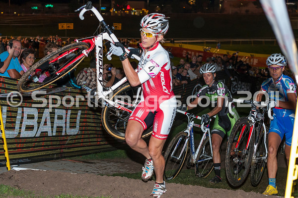 CrossVegas_CX-6416